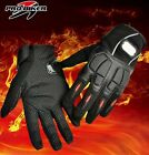 Full Finger Gloves Motorcycle Motocross Sports Riding MTB Cycling Bicycle Gloves