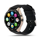 KW88 Smart Watch Android 5.1 Quad Core 4GB Bluetooth SIM GSM WiFi GPS HD Camera