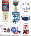 England 3 Lions Pride Sports Rugby Football Cricket Merchandise Memorabalia