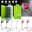 Roman S530 Stereo Bluetooth 4.0 Wireless Sports Earphone Headsets for iPhone 6 7