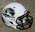 SOUTHERN UTAH THUNDERBIRDS SPEED MINI HELMET, MANY VERSIONS TO CHOOSE FROM
