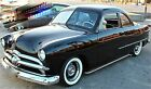 Ford: Other Business Coupe