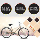 "Flying Pigeon Women /Unisex Commuter Bicycle 26"" Hybrid Racing Bike high quality"