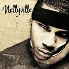 1 CENT CD Nellyville [CLEAN] - Nelly