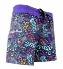 "Tormenter Womens Reef 6"" Boardshorts"