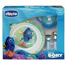 DORY SET PAPPA CHICCO  DORY