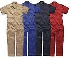 Dickies Cotton Coverall WD2299 Small-4XL Various Colours