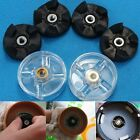 250W Replacement Base Drive Power Gear Spare Parts for Magic Bullet Juicer