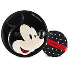 [THE FACE SHOP] Disney BB Power Perfection Cushion (SPF50+/PA+++) 15g 3 Color