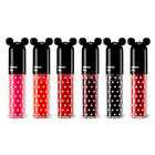 [THE FACE SHOP] Disney Watery Tint 5g 6 Color / Mickey Mouse / Fresh lively