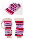 Health nature cotton lady towel set soft absorbent hand towel bath skirt Quality