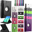 Kyпить New 360 Rotation Smart Leather Stand Case Cover for Samsung Galaxy Tab 4 Tab A на еВаy.соm