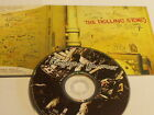The Rolling Stones Beggars Banquet - SACD-Hybrid Remast.- Abkco Rec.2002