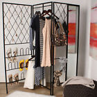 "Kate and Laurel Tamworth 71.5""W Closet System"