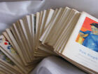 The Little Library of Art Methuan Small Books Multi Listing Nos1-99 1956 to 1970