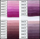 Anchor Tapestry Wool 10m Colours 8482 - 8552 100% Wool 20g Fast Colour
