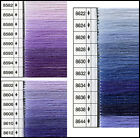Anchor Tapestry Wool 10m Colours 8582 - 8644 100% Wool 20g Fast Colour