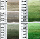 Anchor Tapestry Wool 10m Colours 9052 - 9120 100% Wool 20g Fast Colour