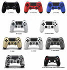 SONY DUALSHOCK4 wireless controller 10 types for PlayStation4 genuine from Japan