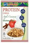 Kay's Naturals Protein Cereal - Apple Cinnamon