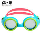 BARRACUDA Goggle #91395 Wizard (DR. B) - for 6-12age