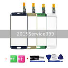 Touch Screen Panel Digitizer Replacement For Samsung Galaxy S6 edge G925T/A