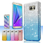 Shining Hard Bling Ultra-Slim Protective Case Cover for Samsung Galaxy Note 5