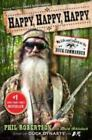 : My Life and Legacy as the Duck Commander by Phil..Robertson