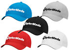 TaylorMade Junior's Radar Golf Hat Cap 2017 Kids New - Choose Color!