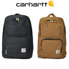 [CARHARTT] Authentic 190325 Classic Work Backpack Brand New!!
