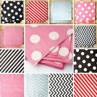 "13"" Paper NAPKINS Wedding Party Kitchen Catering Table Top Decorations Wholesale"