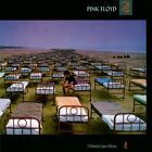 Pink Floyd A Momentary Lapse of Reason 180 GRAM NEW LP (RELEASE 20 JANUARY)