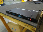Lot of 3 Middle Atlantic Products PD-915R Power Center 8 Outlet Rack Mount