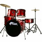 used drum kits for sale