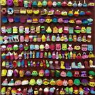 Random Lot of Shopkins of Season 1 2 3 4 5 Figure Packs Block Kids Doll Toy <br/> SAME DAY DISPATCH !! CHEAPEST ON NET !! BRAND NEW  ITEM