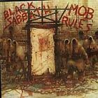 Mob Rules by Black Sabbath (CD, Oct-1990, Warner Bros.)
