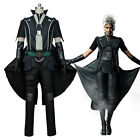X-Men: Days of Future Past Storm Battle Suit Dress Cosplay Costume Uniform