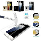3D FULL SCREEN COVERAGE TEMPERED GLASS SCREEN PROTECTOR FR SAMSUNG SERIES CM