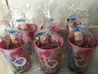 Pre filled My Little Pony  Party Bag / Cup - Kids / Toddler - In reusable cup