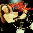 Ted Nugent - Great Gonzos! The Best of (2004)