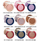 ETUDE HOUSE Look At My Eyes Shadow 2g/All Color/Cafe/Jewel/Enamel/Korea Cosmetic