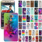 For LeEco Le Pro3 5.5 inch Various Design Protector Hard Back Case Cover Skin