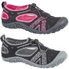 Ladies Hiking Sandals Womens Sports Walking Surfing Summer Trek Trainers Shoes