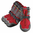 Ruffwear Polar Trex™ Dog Snow Boots Cold Weather Winter Outdoor Paw Gear