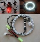 Купить Parrot Ar.Drone 2.0 or 1.0 Bottom and Front Highlight Led light kit 2in1 DIY