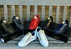 YOUNG FASHION UK ITALY STREET/CLUB PARTY STYLE VIP MODE HERREN SNEAKER SCHUH