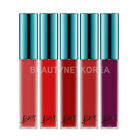 [BBIA] Last Velvet Lip Tint 5g 5 Color