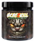 BPSpharma # CATZKILL Paranoia By Not4Pussy Booster Trainingsbooster + Geschenk