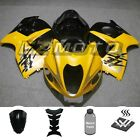 5 in 1 Fairing Package Fit Suzuki GSX 1300 R Hayabusa 99-07 Inject Body Kit AH