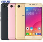 "5000mAh ASUS Zenfone Pegasus 3S MAX 5.2"" Octa Core  Android 7.0 32/64GB Touch ID"